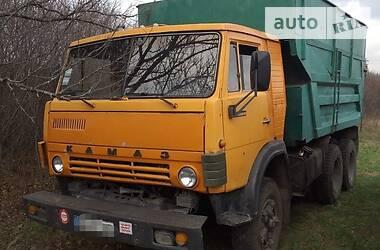 КамАЗ 5511 1990 в Харькове
