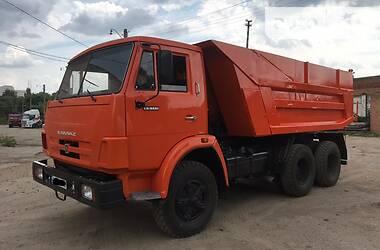КамАЗ 5511 1994 в Харькове