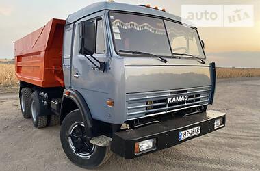 КамАЗ 5511 1990 в Одессе