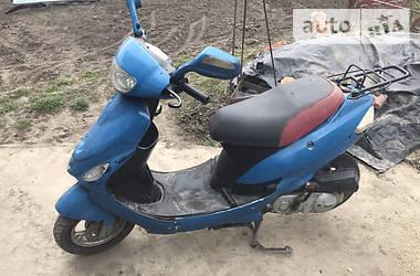 Kanuni 50 2007 в Виннице