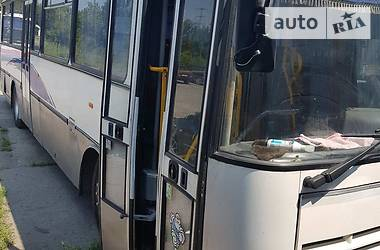 Пригородный автобус Karosa C 934 1998 в Днепре