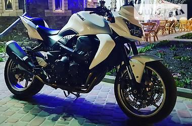 Kawasaki 750 2013 в Днепре