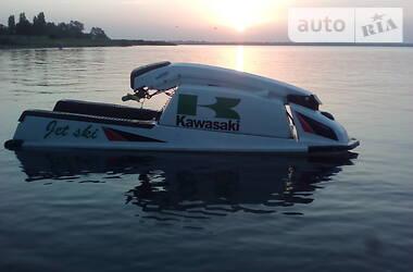 Kawasaki Jet Ski 1995 в Одессе