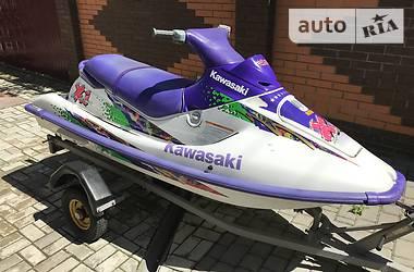 Kawasaki Jet Ski 2013 в Сумах