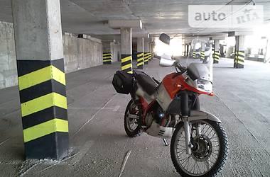 Kawasaki KLE 2001 в Киеве