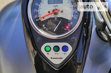 Kawasaki VN 900 2014 в Одесі