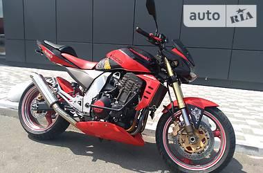 Kawasaki Z 1000 2004 в Києві