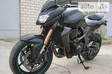 Kawasaki Z 2012 в Кропивницком