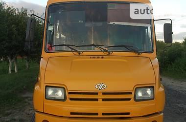 ХАЗ (Анторус) 3230 СКИФ 2005 в Ровно