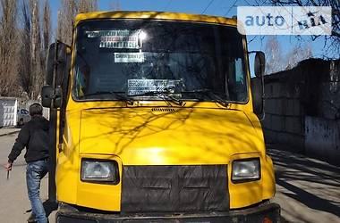 ХАЗ (Анторус) 3230 СКИФ 2005 в Одессе