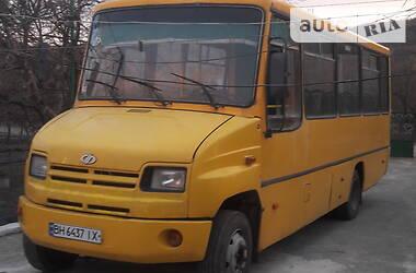 ХАЗ (Анторус) 323032 2005 в Подольске
