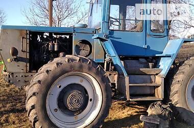 Трактор сельскохозяйственный ХТЗ 121 1999 в Горохове