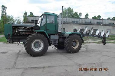 ХТЗ 150 2008 в Конотопе