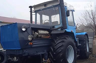 ХТЗ 17021 2000 в Запорожье