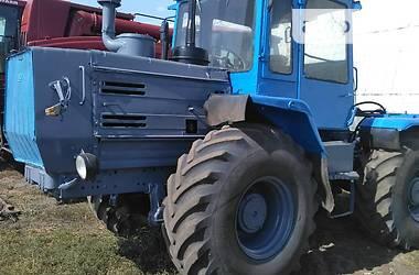ХТЗ 17221 2003 в Конотопі