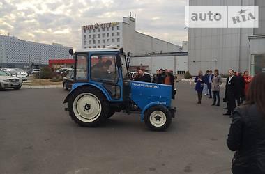 ХТЗ 3512 2015 в Харькове