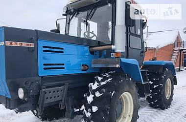 ХТЗ Т-150 2015 в Виннице