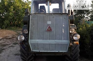 ХТЗ Т-150 1995 в Рени
