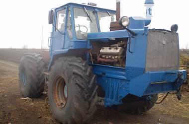 ХТЗ Т-150 1988 в Запорожье