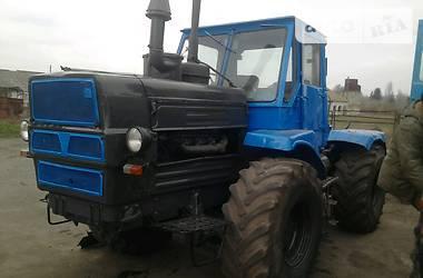 ХТЗ Т-150   2016