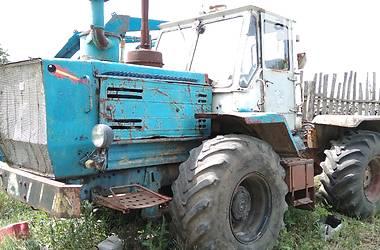 ХТЗ Т-150 1992 в Бершади