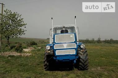 ХТЗ Т-150 1986 в Дунаевцах