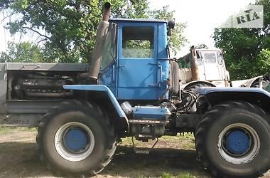 ХТЗ Т-150 1999 в Кропивницком