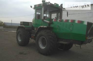 ХТЗ Т-150 1994 в Веселиновому