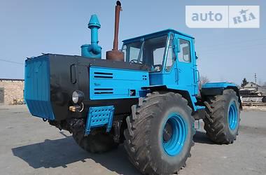 ХТЗ Т-150 1990 в Хмельницком
