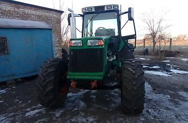 ХТЗ Т-150 2000 в Петрове