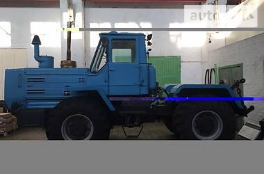 ХТЗ Т-150 2019 в Мелитополе