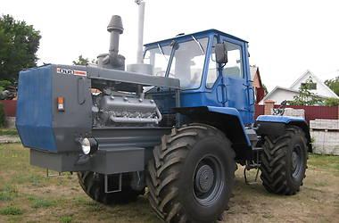 ХТЗ Т-150 2010 в Умани
