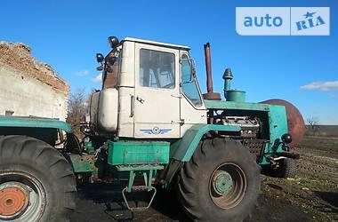 ХТЗ Т-150 1995 в Чечельнике