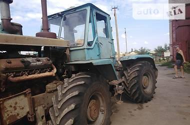 ХТЗ Т-150 1998 в Кривом Роге
