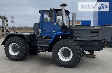 Трактор ХТЗ Т-150 2020 в Харкові