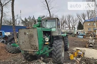 ХТЗ Т-150К 1989 в Краматорську