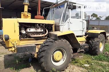 Трактор сельскохозяйственный ХТЗ Т-150К 1994 в Херсоне