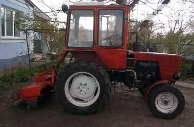 ХТЗ Т-25 2000 в Борисполе