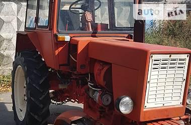 ХТЗ Т-25 1986 в Ровно