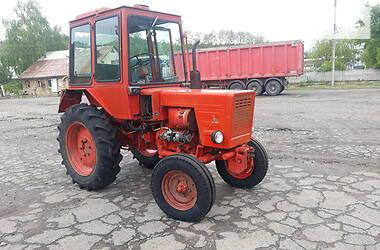ХТЗ Т-25 1992 в Могилев-Подольске