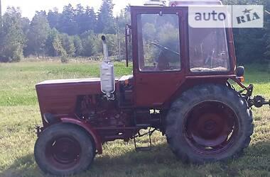 ХТЗ Т-25 1995 в Ивано-Франковске