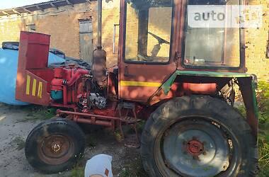 Трактор сельскохозяйственный ХТЗ Т-25 1988 в Хмельницком