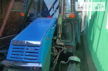 Трактор сельскохозяйственный ХТЗ Т-25 2000 в Сумах