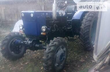 ХТЗ Т-40АМ 1990 в Воловце