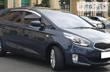 Kia Carens 2016 в Киеве