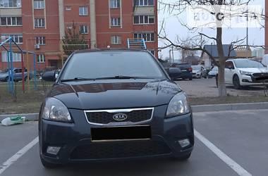 Kia Rio 2011 в Борисполе