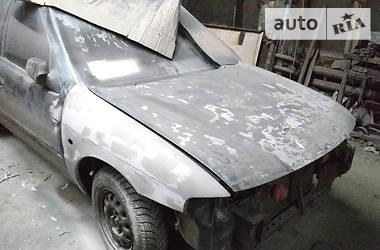 Kia Sephia 1993 в Бердянске