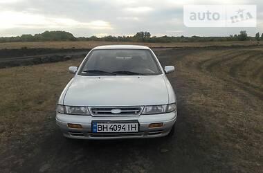 Kia Sephia 1995 в Врадиевке