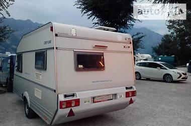 KIP KG 42 2000 в Вінниці