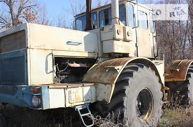 Кировец К 701 1999 в Харькове